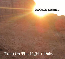 Reggae Angels