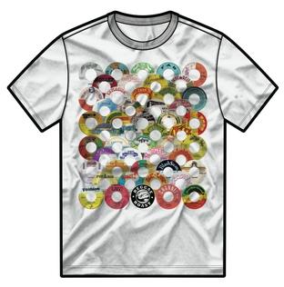Reggae Roast tshirt