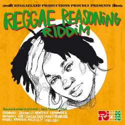 Reggae Reasoning Riddim