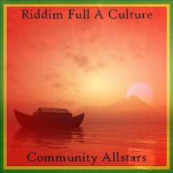 Riddim Full A culture