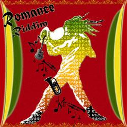 Romance Riddim