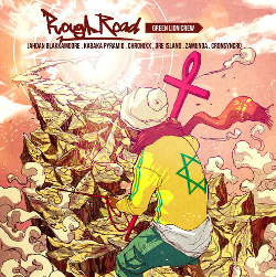 Rough Road riddim