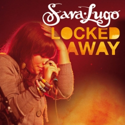 Sara Lugo - Locked Away