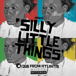 Silly Little Things