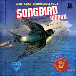 Songbird Riddim