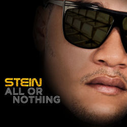 Stein - All or Nothing