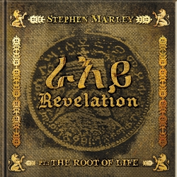 Stephen Marley - Grammy Awards