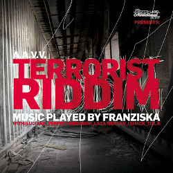 Terrorist Riddim