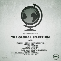 The Global Selection