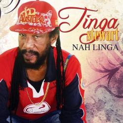 Tinga Stewart - Nah Linga