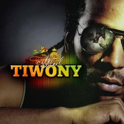 Tiwony - Cité Soleil