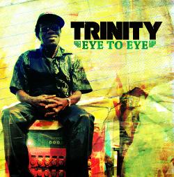 Trinity - Eye To Eye