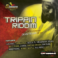 Trippin Riddim