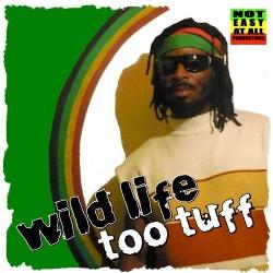 Wild Life - Too Tuff