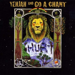 Yehjah and Go A Chant - Hurt