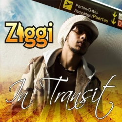 Ziggi. dans Ziggi ziggi-cover